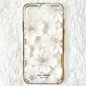 Kate Spade iPhone 11 Pro Max Cover